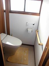 トイレ (3).jpg