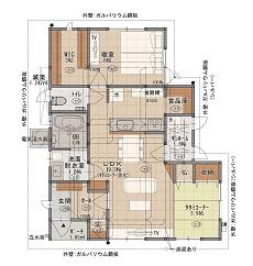 20170608__沖町モデルハウス (1/100) HP用.jpg