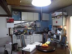 335b-キッチン.jpg