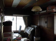 335b-和室.jpg