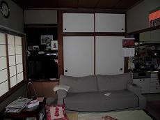 335b-居間.jpg