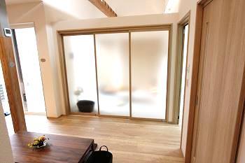 355a-和室 (2).jpg