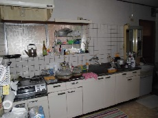 383bキッチン.jpg