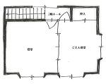 396b2階図面.jpg