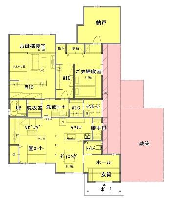 447-a図.jpg