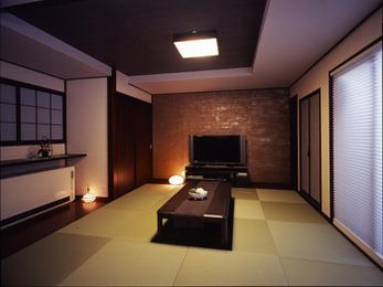 小松町家の良さを残しつつ、暮らしやすい家になりました。