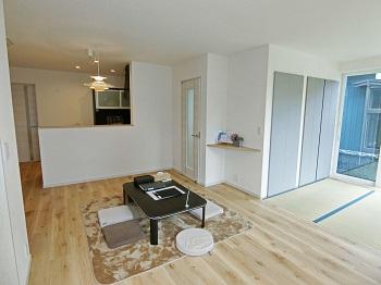 komatsu-oki(housing)LDK1.jpg
