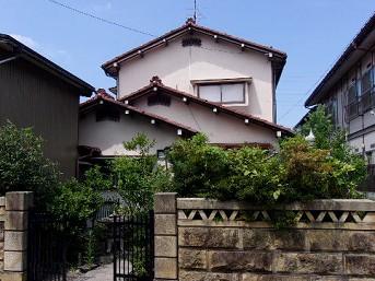 hisayasum-b.jpg
