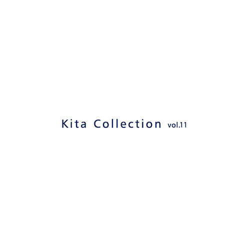 KITA COLLECTION