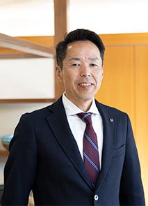 喜多ハウジングは金沢市を中心に北陸三県全域のリフォームを承っております 石川 福井 富山 長期優良住宅先導的モデル事業